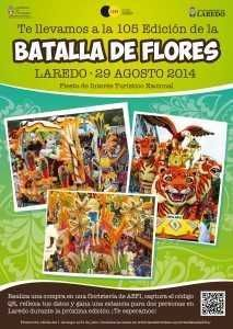cartel_concurso_batalla_final