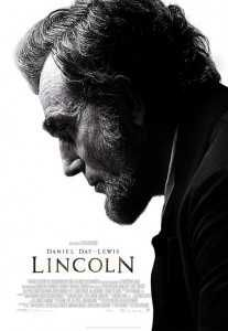 lincoln-cartel11362656949